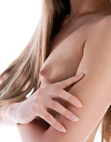 Brustvergrößerung Kosten Köln
