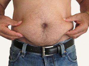 Fettabsaugung für Männer Köln