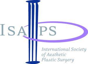 Mitgliedschaft ISAPS - Pantheon Aestheti Center Köln