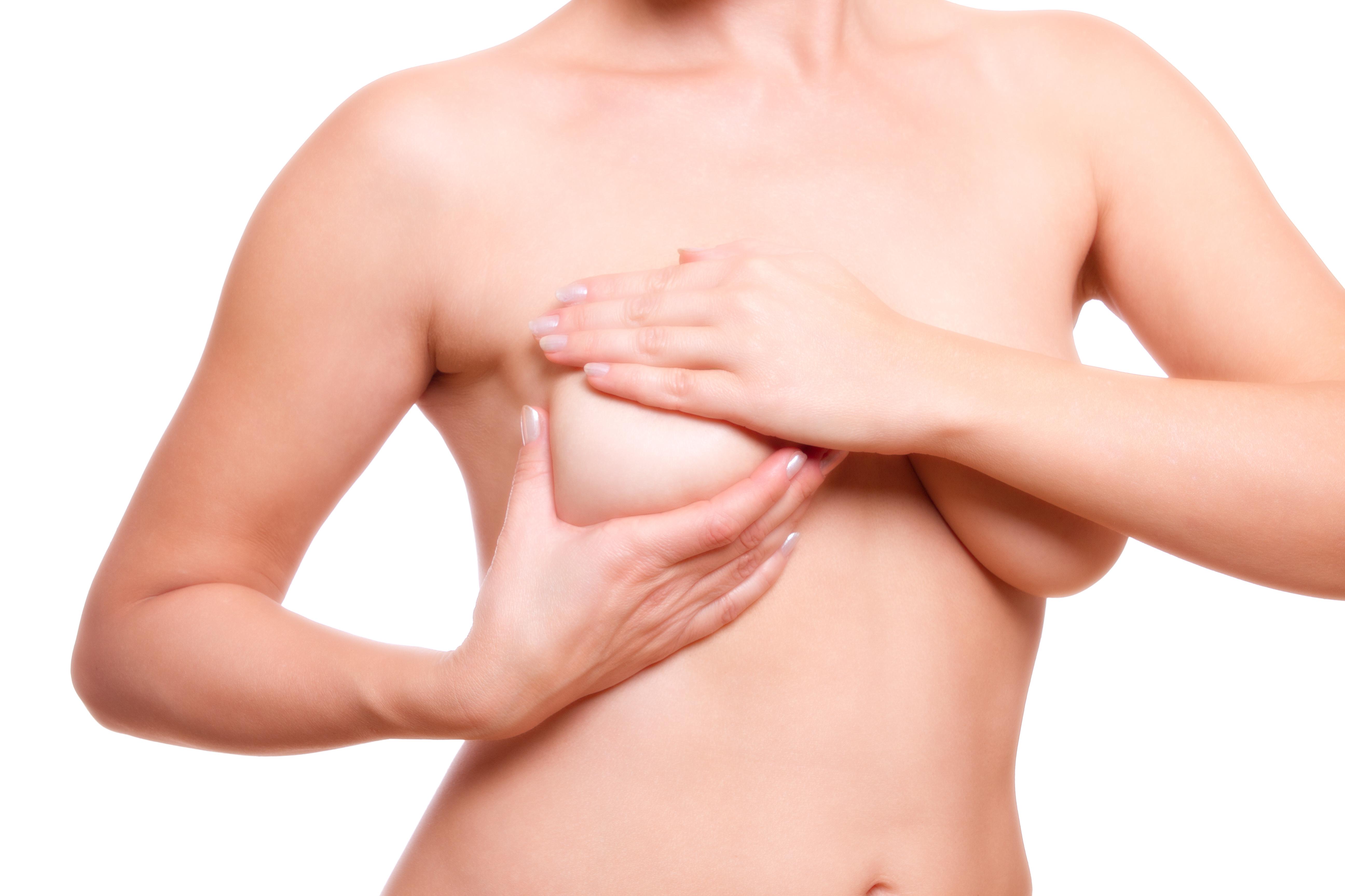 Brustverkleinerung Mnchen Kosten - Dr Luise Berger