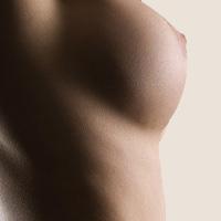 Brustvergrößerung Köln