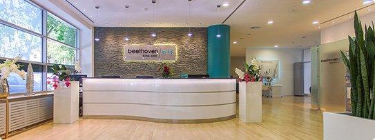 intim massage esbjerg domina klinik