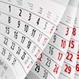 calendar-3ba