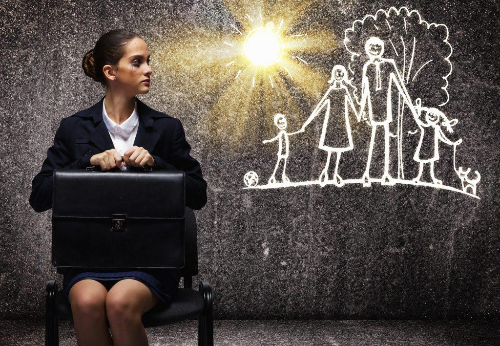 Work-Life-Balance Köln: Karriere und Familie