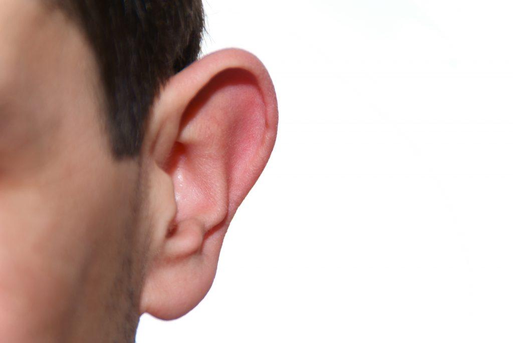 Ohren anlegen lassen Köln, Düsseldorf, NRW