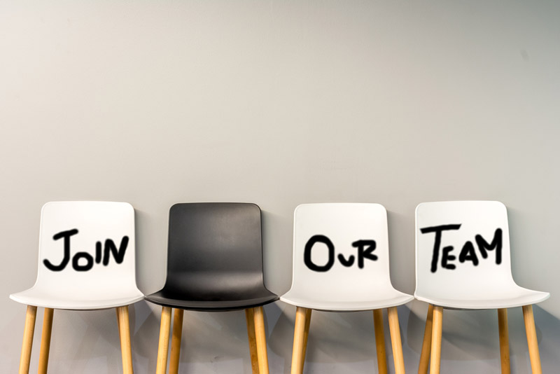 Jobangebot Köln - Krankenpfleger gesucht