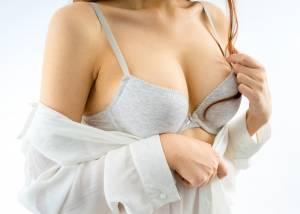 Brust Implantat - Wie treffe ich die richtige Wahl?