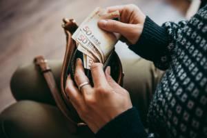 Schönheits-OP Kosten und Preisentwicklung