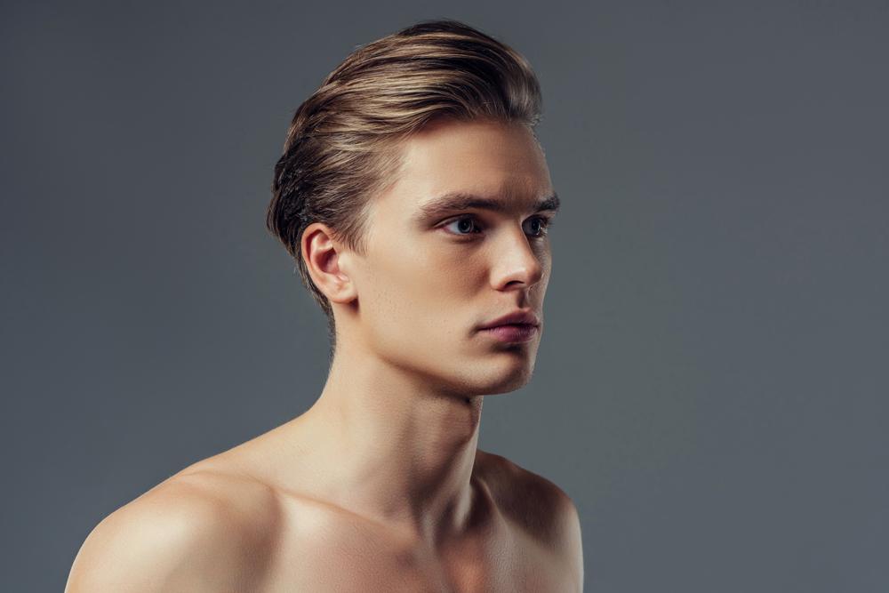 Schönheits-OPs für Männer in Köln