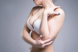 Brustvergrößerung nicht mehr auf Platz 2 der beliebtesten Schönheitsoperationen in Deutschland