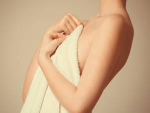 Amazonenbrust - Asymmetrische Brüste korrigieren in Köln